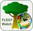 FLEGTWatch